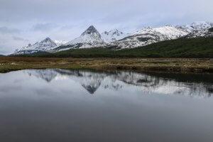 Ushuaia. Fuente: Jule Lumma