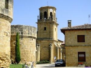 La Rioja. Fuente: santiago lopez-pastor.